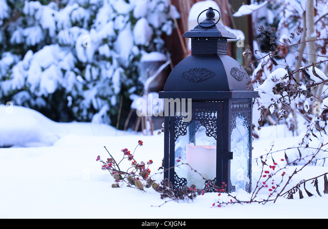 leben snow stock photos leben snow stock images alamy. Black Bedroom Furniture Sets. Home Design Ideas