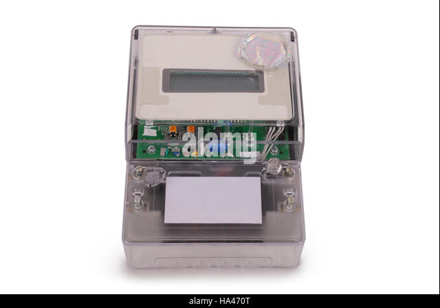 electric meter box stock photos  u0026 electric meter box stock
