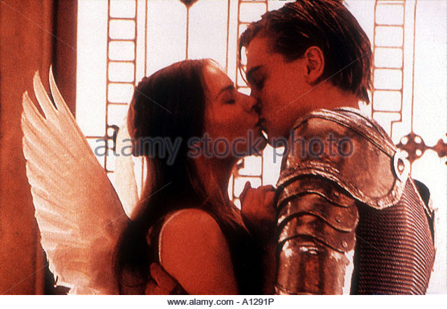 romeo and juliet directed baz luhrmann 1996-11-1 janet maslin reviews film william shakespeare's romeo and juliet, directed by baz luhrmann and starring leonardo dicaprio and claire danes photo (s.