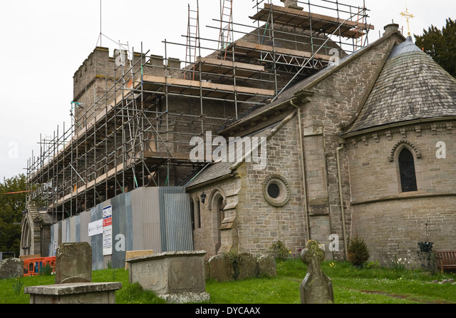 New Roof Uk Stock Photos Amp New Roof Uk Stock Images Alamy