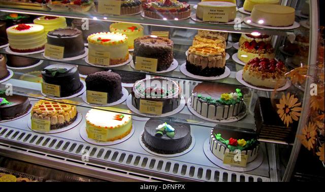 Food Near Metropolitan Station New York