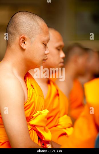 north pomfret buddhist single men Find anthem therapists, psychologists and anthem counseling in connecticut, get help for anthem in connecticut.