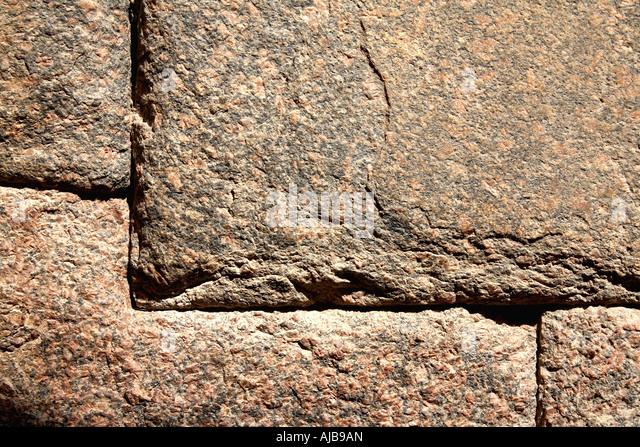 Granite Cut Stock Photos Amp Granite Cut Stock Images Alamy