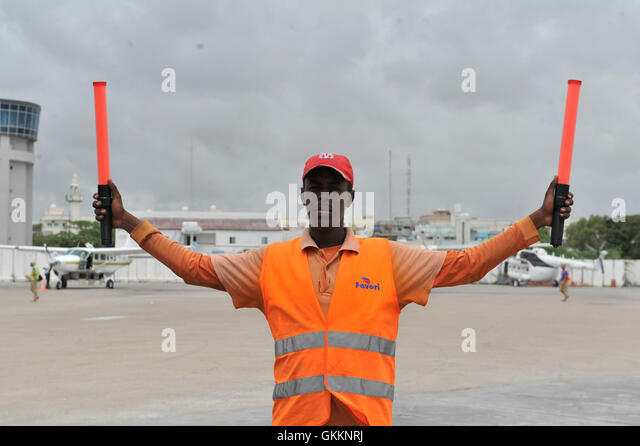 Airport Ground Stock Photos & Airport Ground Stock Images ...