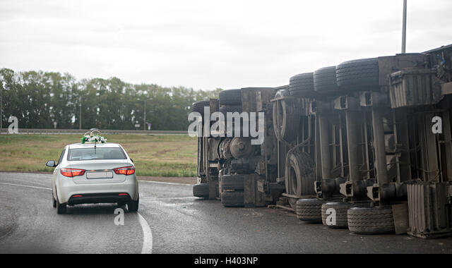 Axle tree stock photos axle tree stock images alamy for Depot miesbach
