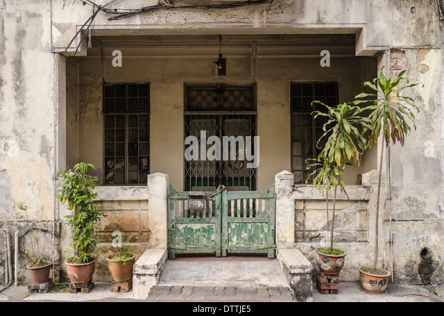Chulan stock photos chulan stock images alamy for Classic house kl