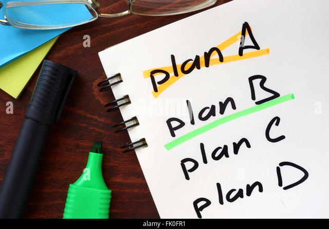 Underline stock photos underline stock images alamy for Underline the table