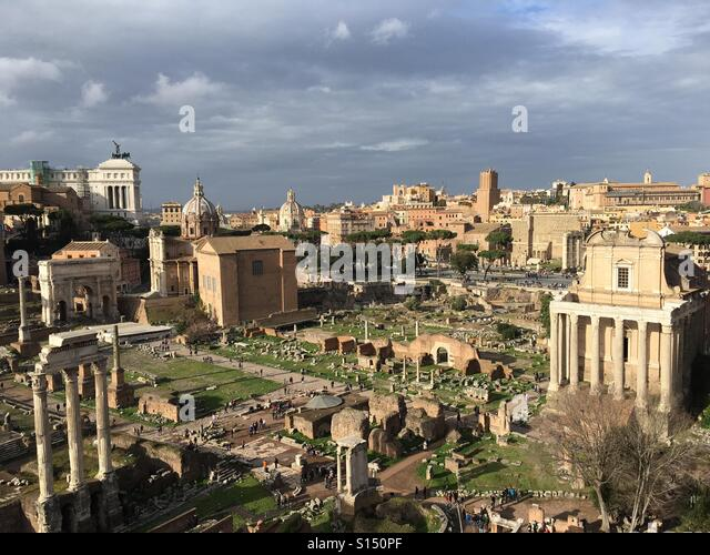 the eternal city The eternal city 1,579 likes 1 talking about this the eteral city is a text based rpg based on ancient rome.