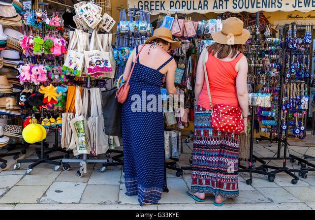 corfu women ⭐️| free shipping | ☀☀☀ vionic corfu sandal women ☀☀☀ ☑ are you searching for vionic corfu sandal women,☑ are you searching for get started now.