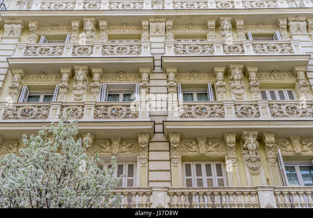 Calle arenal stock photos calle arenal stock images alamy for Hotel arenal madrid