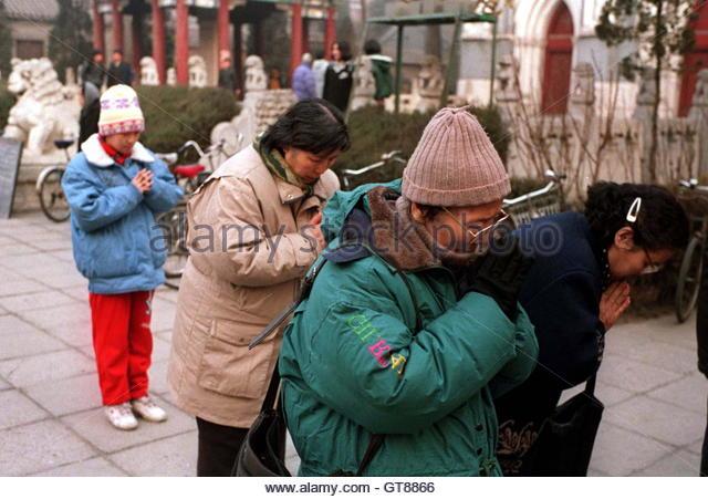 huang shan catholic girl personals Huangshan ancient town old street hostel, huangshan - reserva amb el millor preu garantit a bookingcom t'esperen 332 comentaris i 45 fotos.