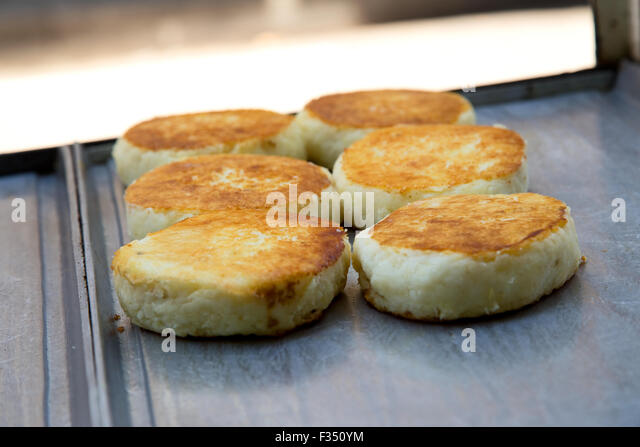 Colombian Cuisine Stock Photos & Colombian Cuisine Stock Images ...