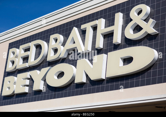 Bed Bath Beyond Westminster Colorado