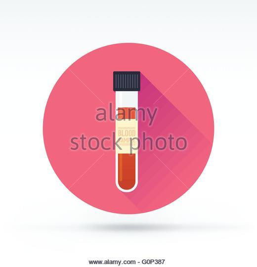 Donate Blood Cork