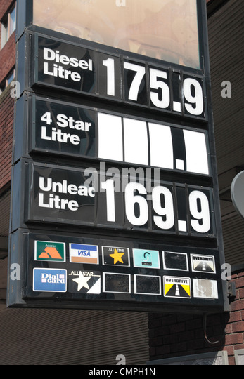 high fuel prices Search for cheap gas prices in wisconsin, wisconsin find local wisconsin gas prices & gas stations with the best fuel prices.