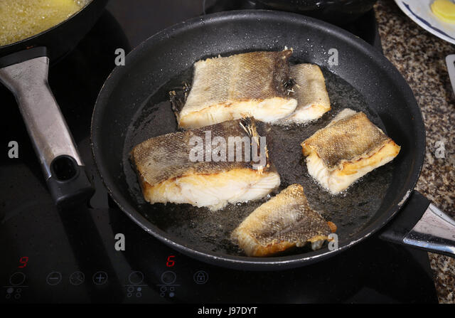 how to cook red grouper