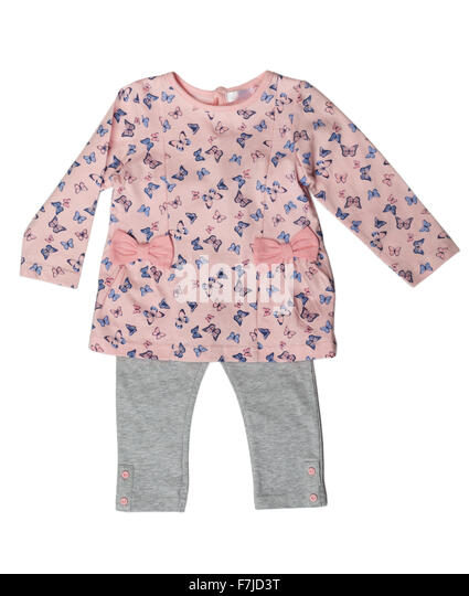 Jacadi has a wide collection of baby jeans and little girls' jeans for older siblings. Also, get a complete look within the brand with mix-and-match cardigans and designer baby shoes for boys and girls. Jacadi boys' pant and sweater suits or girls' dresses and bloomers provide sophisticated and .