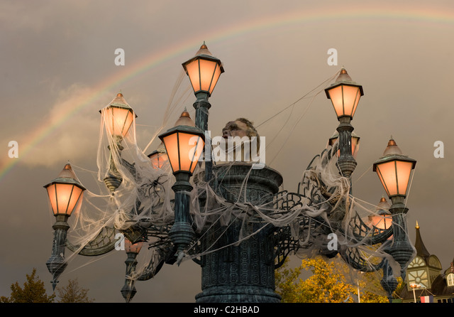 europa park rust stock photos europa park rust stock images alamy. Black Bedroom Furniture Sets. Home Design Ideas