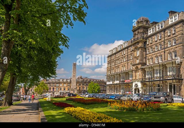 Beverley Arms Hotel Beverley Yorks