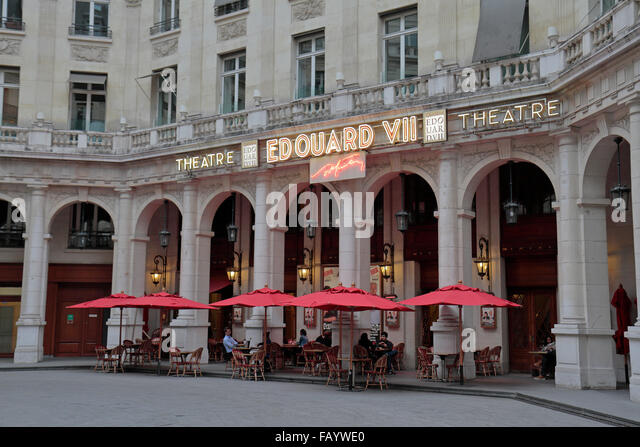 Cafe Theatre Paris Moulin Rouge Pigalle