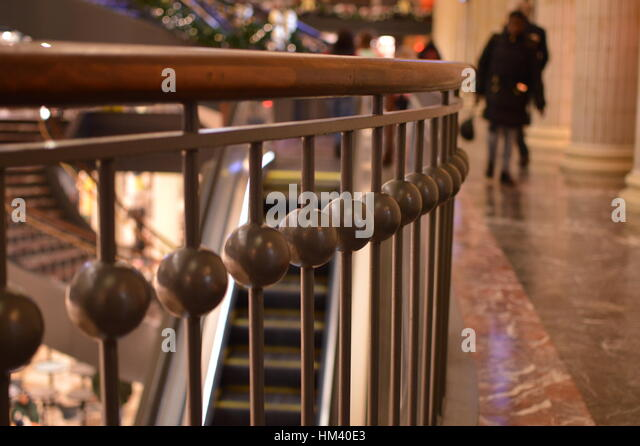 Subway Jebel Ali Food Court