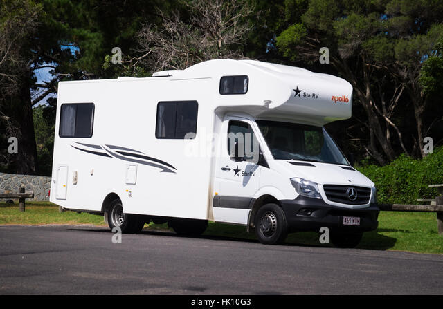 Mercedes benz rv autos post for Mercedes benz recreational vehicles