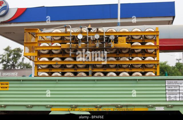 Transportation Cylinders Stock Photos & Transportation ...