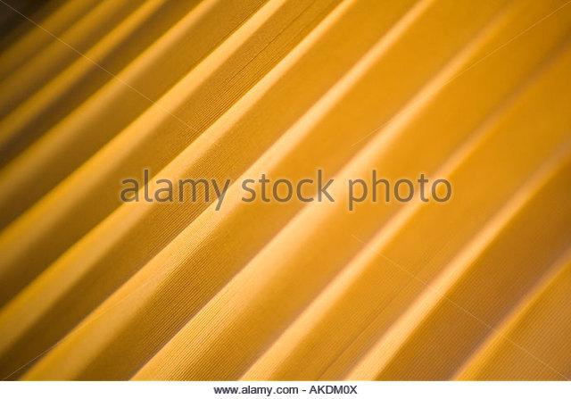 Detail of lamp shade, close up - Stock-Bilder