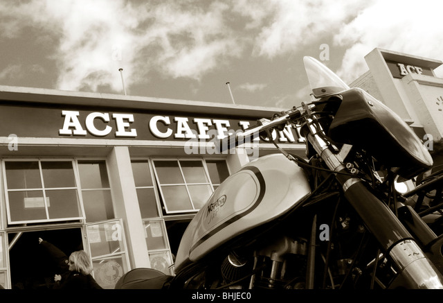 Homer Street Cafe Ba