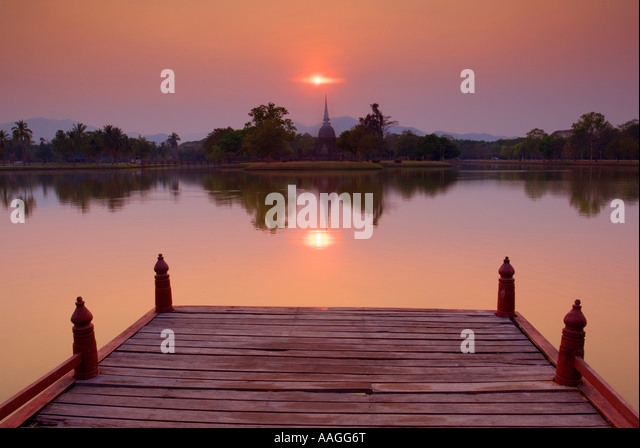 North East Thailand Stock Photos & North East Thailand ...