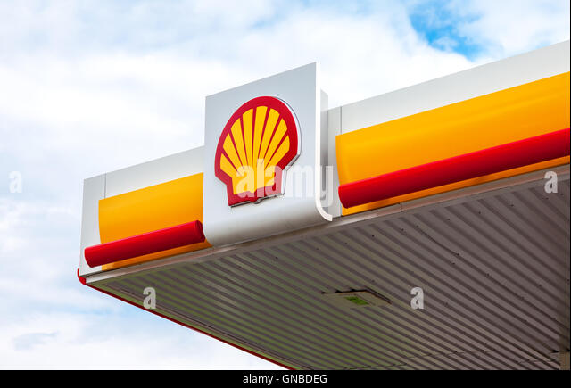 company royal dutch shell Company profile : royal dutch shell(rdsaas) • created in july 2005 when  royal dutch petroleum company merged with shell transport and trading.