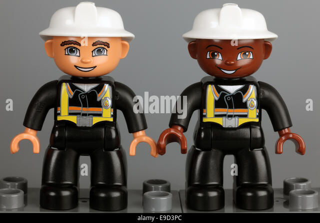Lego Figures Stock Photos & Lego Figures Stock Images - Alamy