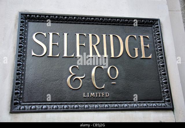 selfridge singles & personals John robert joe cocker, obe (20 may 1944 – 22 december 2014)  in 1963, cocker began dating eileen webster, also a resident of sheffield.