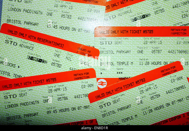 stock photo single journey tickets from zuoying taipei taiwan high speed