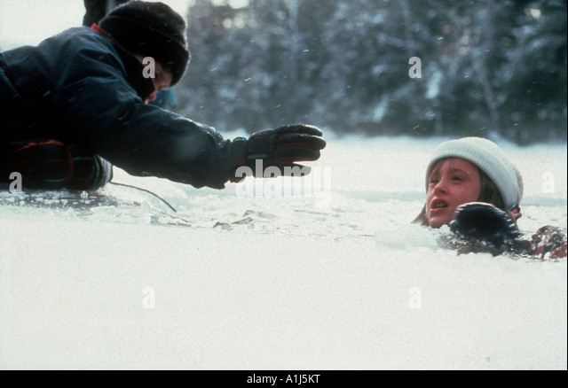 Drowning Stock Photos & Drowning Stock Images - Alamy