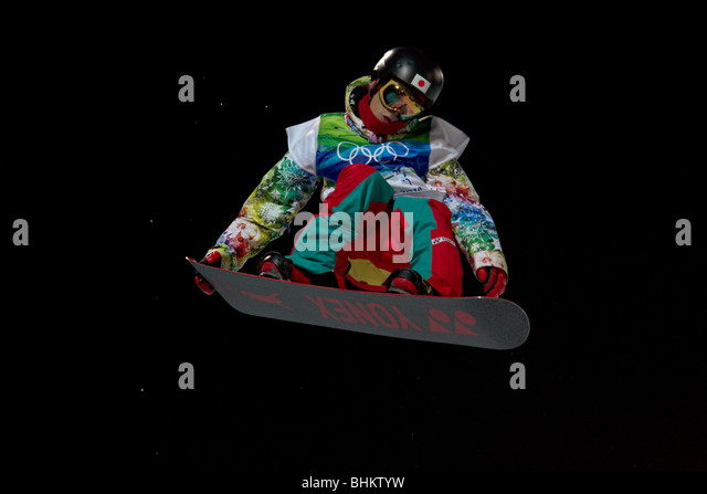 Aono stock photos aono stock images alamy for Domon man 2010