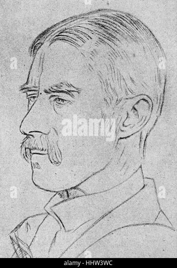 a biography of alfred edward housman an english classical poet Alfred edward housman, known as a e housman, was an english classical scholar and poet, best known for his cycle of poems a shropshire lad housman.