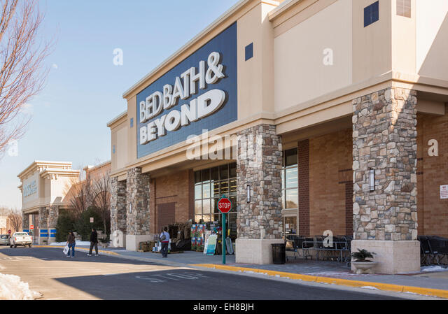 Bed Bath And Beyond Gainesville Ga