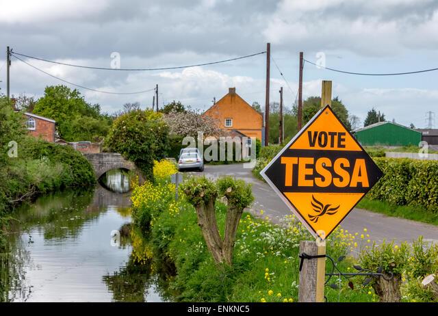 Tessa Stock Photos Amp Tessa Stock Images Alamy