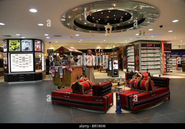 Hotel Inside Amman Airport