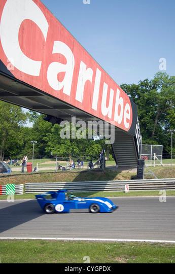Racing Circuit Track Stock Photos Amp Racing Circuit Track