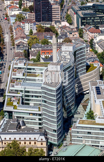 City Hotel West Frankfurt Am Main