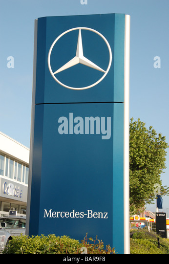 Mercedes benz of annapolis mercedes benz of annapolis for Mercedes benz service annapolis md