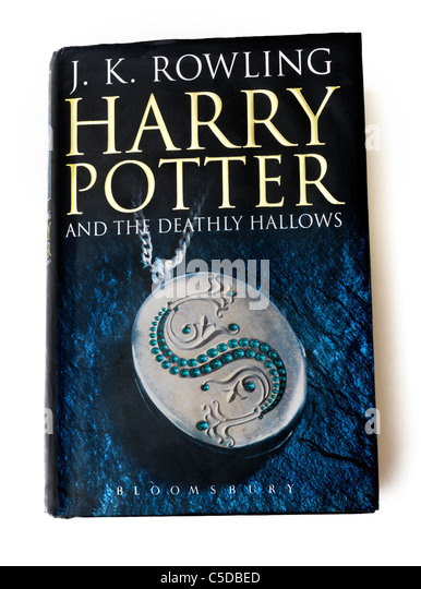 download cracked audio books free harry potter and the deathly hallows