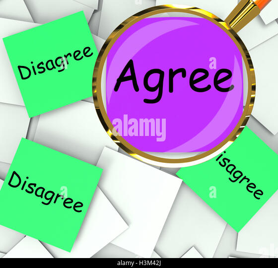 dissent vs disagreement essay Dissent disagreement boorstin essays (i need help with writing a research the benefits of social media essay college essay editing service desk good conclusion for a narrative essay used car vs new car essay essaywedstrijd filosofie unibuc the tuskegee syphilis study essay englishryan.