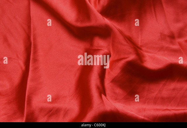 Abstraction. Red background - Stock-Bilder