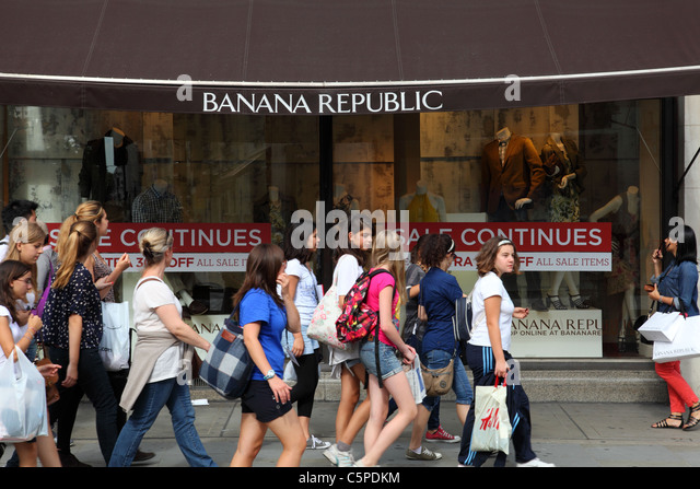 haircut las vegas banana republic stock photos amp banana republic stock 1397