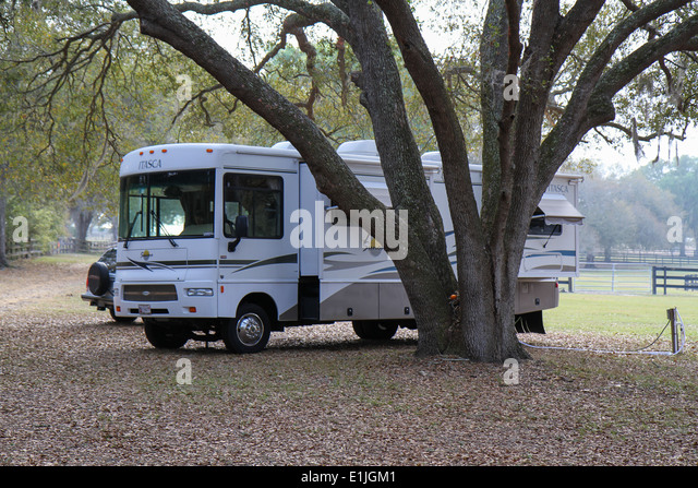 Campervan For Sale Alberta >> Winnebago Stock Photos & Winnebago Stock Images - Alamy