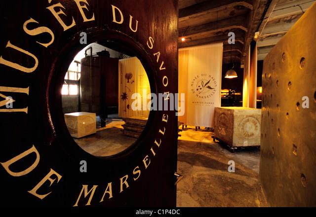Savonnerie stock photos savonnerie stock images alamy for Savonnerie salon
