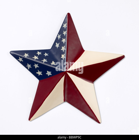 American Flag Cut Out Stock Photos & American Flag Cut Out ...